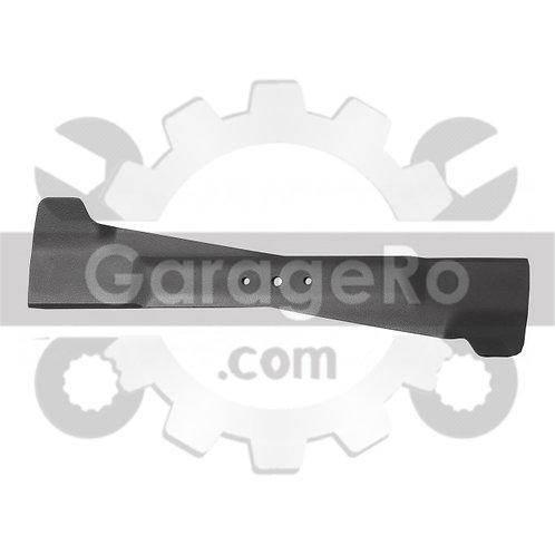 Cutit masina tuns iarba MTD E130, E165, EH145, EH155, EH180, RH125, RH180, TN714