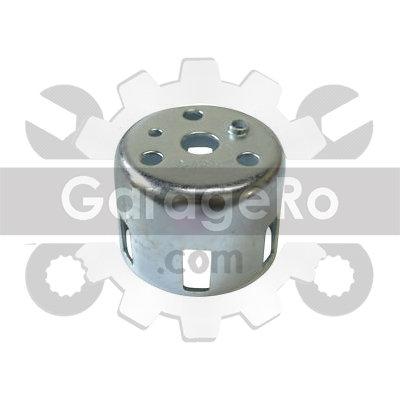 Oala demaror compatibil HONDA GX 160 / motoare chinezesti (model 2)