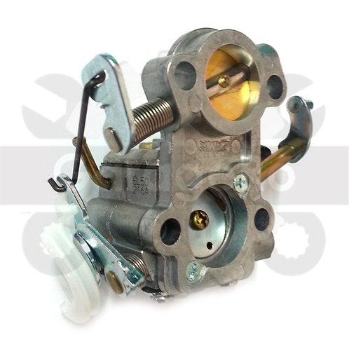 Carburator drujba Husqvarna 575XP, 576XP, 570