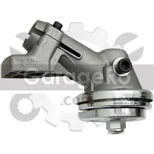 Angrenaj unghiular Stihl FS 36- FS 250; FR 450