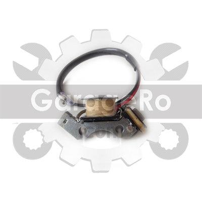 Aprindere generator yamaha ET650, ET 950