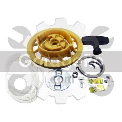 Kit reparatie demaror compatibil HONDA GX 160 / motoare chinezesti