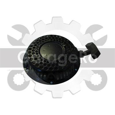 Demaror Motor Kama 168
