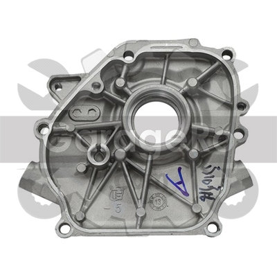 Capac bloc motor compatibil Honda GX160 / motopompe / generatoare chinezesti