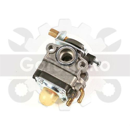 Carburator drujba OLEO MAC HT27, HC260XP,HC275XP