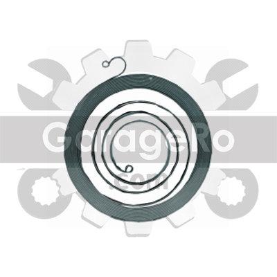 Arc demaror motocoasa Stihl FS120, FS200, FS250, FS300, FS350, FR350, BT120C, BT