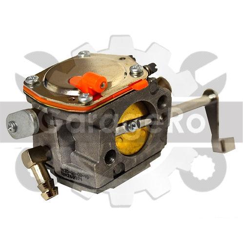 Carburator mai compactor Wacker WM80, BS600 Tillotson