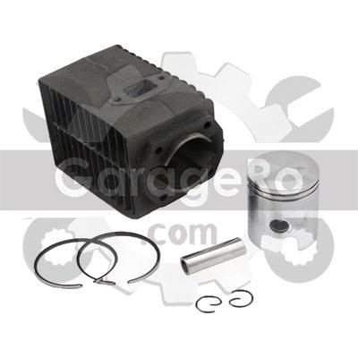Kit cilindru Wacker, WM80, BS600, BS650 etc (mai compactor) - cal. 1