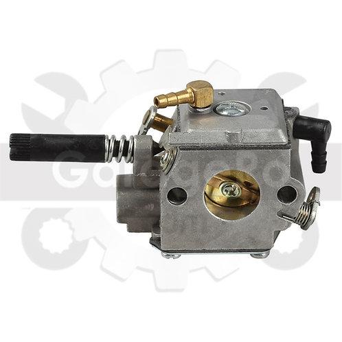 Carburator drujba Shindaiwa 488