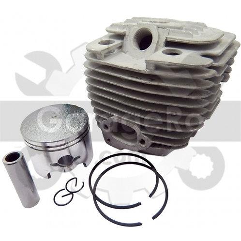 Kit cilindru drujba chinezeasca 6200 (47.5MM)