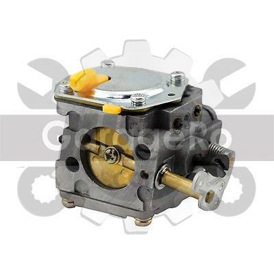 Carburator Masina de taiat beton Husqvarna / Partner K650