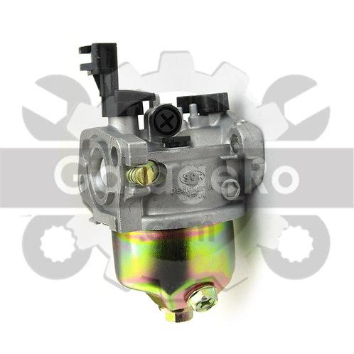 Carburator compatibil Honda Gx 160 fara robinet Cal I