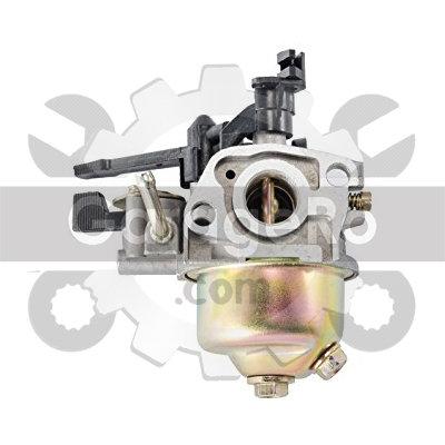 Carburator compatibil Honda GX 110 - GX 120