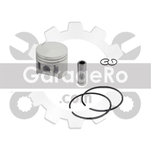 Piston motocositoare STIHL FS280