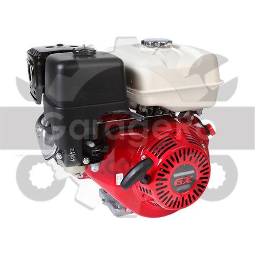 Motor generator / motopompa / motocultor 9 CP