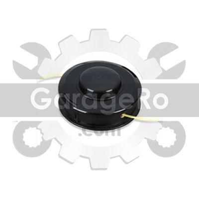 Mosor trimmer STIHL STIHL FS36, FS50, FS60, FE55