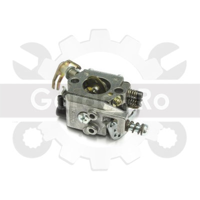 Carburator drujba EFCO 140C OLEO MAC 940C model 2