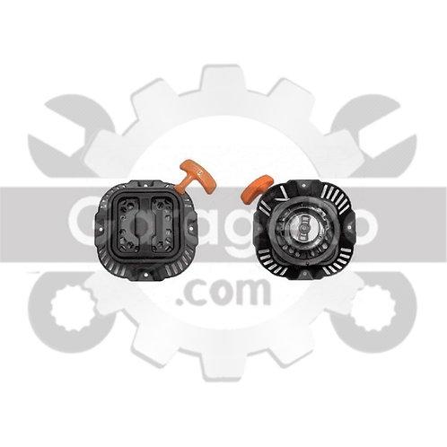 Demaror motosapa, motopompa, generator Loncin LC165F, LC170F