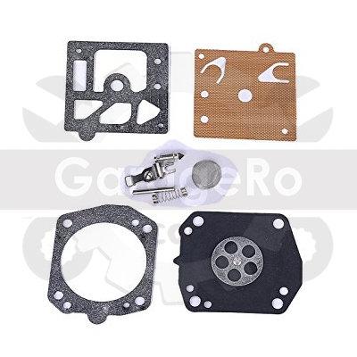 Kit carburator drujba STIHL MS 270 MS 280, MS 341,MS 361, MS 280, MS 440, MS 441