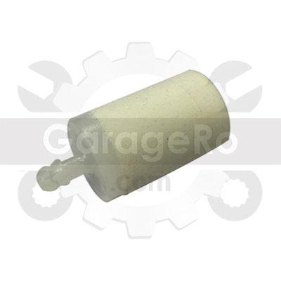 Filtru benzina drujba Husqvarna 6.5 mm