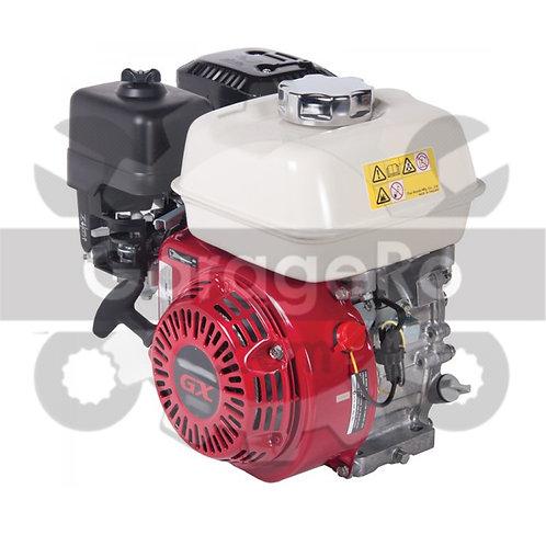 Motor generator / motopompa / motocultor 7 CP