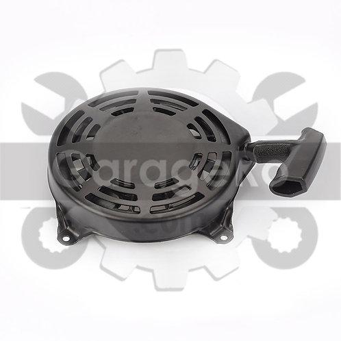 Demaror motor BRIGGS-STRATTON QUATRO