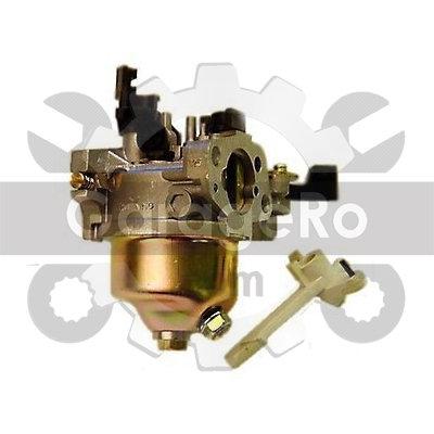 Carburator compatibil Honda GX 200