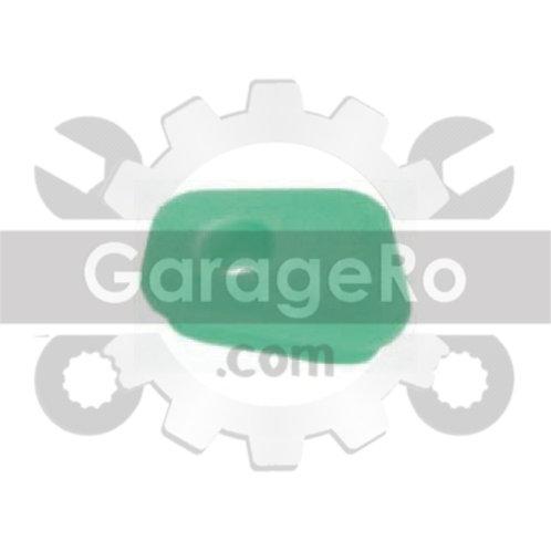 Filtru aer generator Briggs&Stratton 2HP, 3HP, 4HP, 5HP