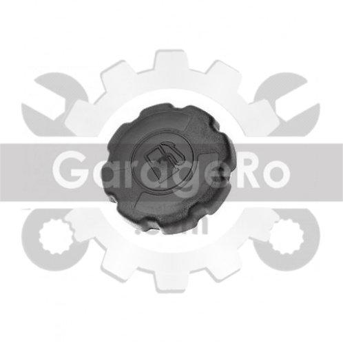 Buson plastic compatibil Honda GX 110 - GX 160