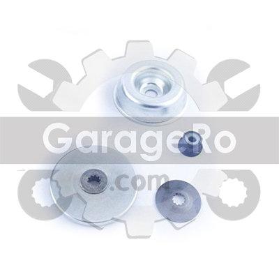 Agrenaj STIHL FS 120,FS 200,FS 250