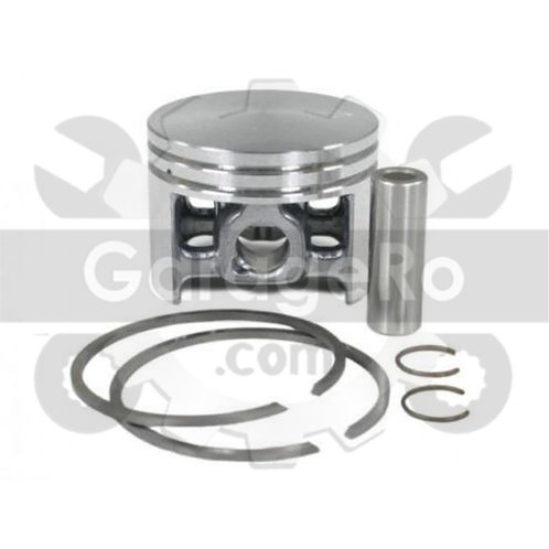 Piston complet drujba Stihl MS 340, MS 360, 034, 036 GMI Ø 48mm