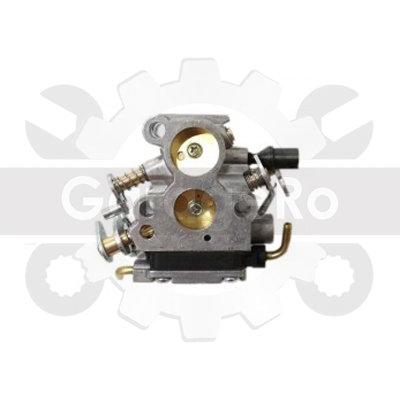 Carburator drujba Husqvarna 235, 235e, 236, 240, 240e (zama)