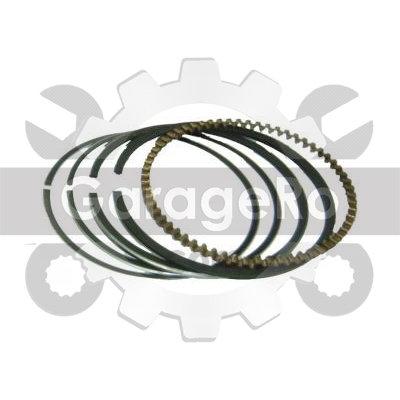 Segmenti generator Honda GXV160