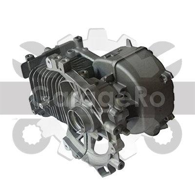 Bloc motor motocoasa Honda GX 35
