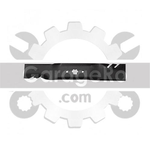 Cutit masina tuns iarba MTD 942-0612, 742-0612