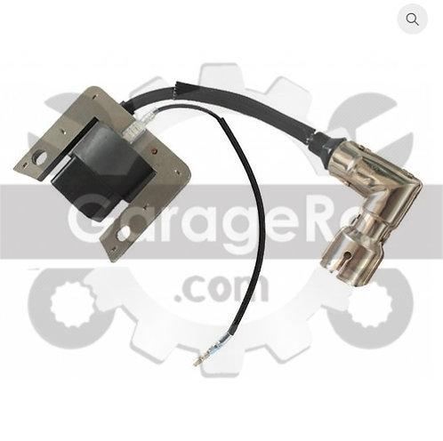 Aprindere MTD 1P70FU, MTD Thorx 55 / 1P70