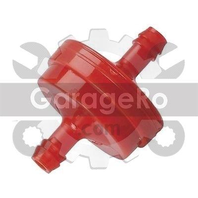Filtru benzina generator / motocultor / motopompa / motosapa Briggs and Straton