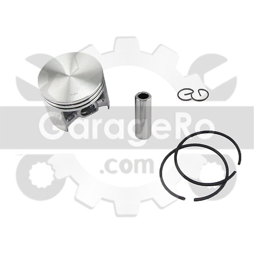 Piston complet drujba Stihl MS 440, 044 Calitatea I (bolt 12mm)