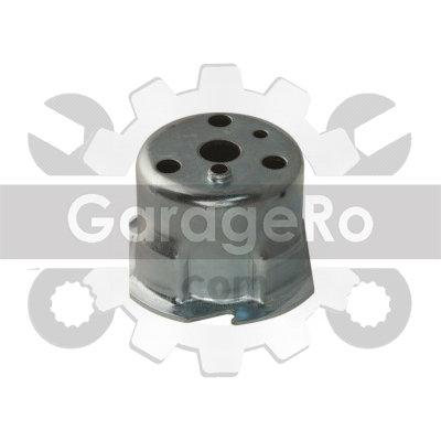 Oala demaror compatibil HONDA GX 160 / motoare chinezesti (model 1)