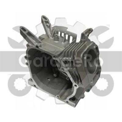 Bloc motor compatibil generator / motopompa Honda GX160 / 5.5hp cu piston, segm.