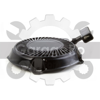 Demaror BRIGGS-STRATTON 696900