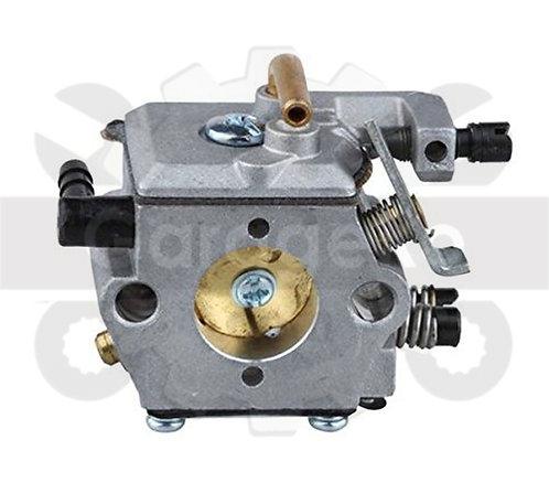 Carburator drujba Stihl 024, 026, MS 240, MS 260 Cal II