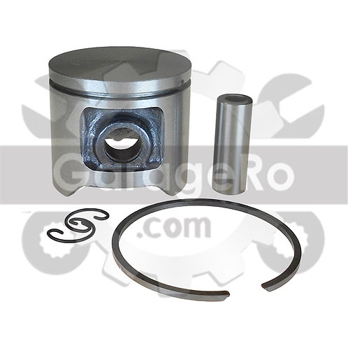 Piston motocoasa Husqvarna 40