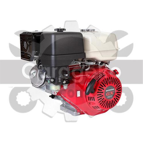 Motor generator / motopompa / motocultor 13 CP