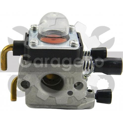 Carburator motocoasa Stihl FS55, FS75, FS80, FS85, FC75, FC85, HL75, HT70, HT75,