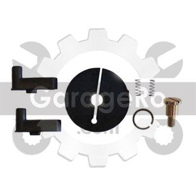 Kit reparatie demaror Honda GX 120, GX 140, GX 160, GX 200