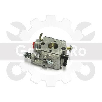 Carburator drujba OLEO MAC 932C