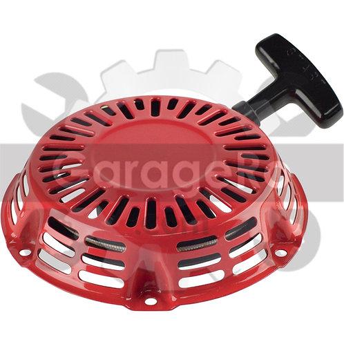 Demaror compatibil motor Honda 152