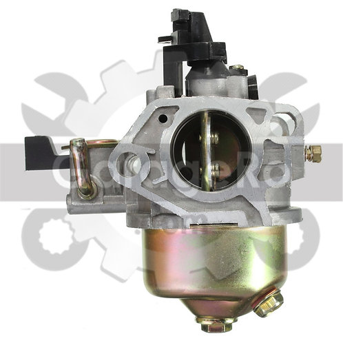 Carburator compatibil Honda GX 240