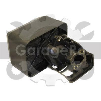 Filtru aer complet generator Honda GX340 - GX390 / generatoare chinezesti 11-13H